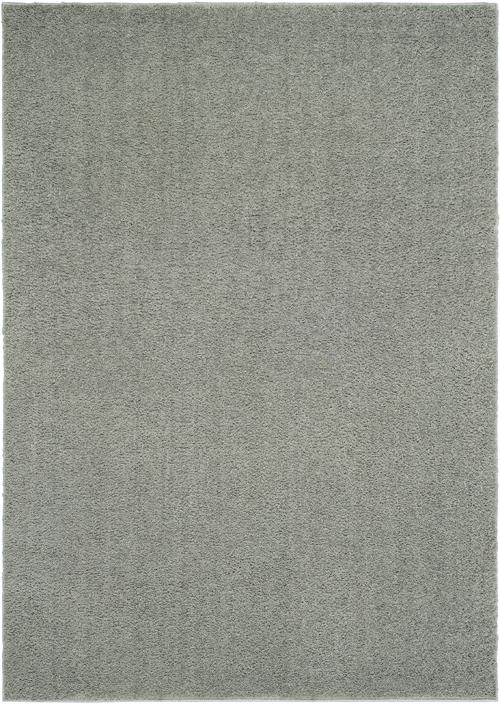 oriental weavers verona 520h6 grey