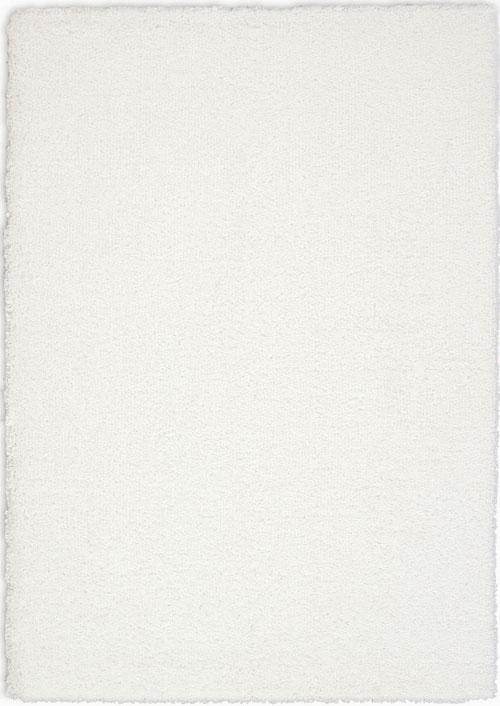 calvin klein chicago shag ck721 white