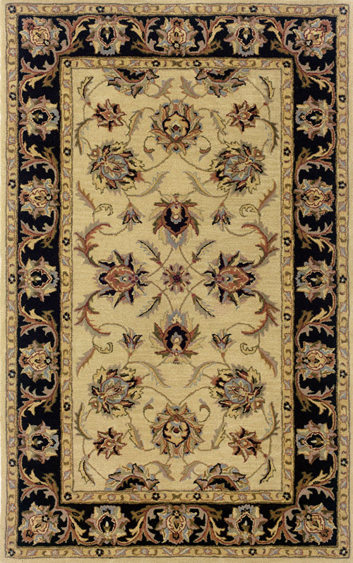 Oriental Weavers WINDSOR 23105 Ivory