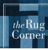 The Rug Corner