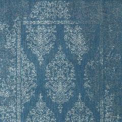 American Rug Craftsman rugs