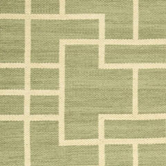 Barclay Butera rugs