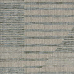 Shop For Area Rugs By Designer The Rug Corner