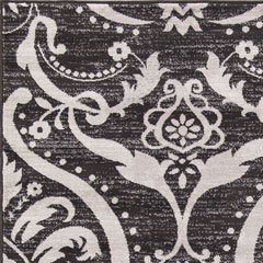 Concord Global rugs