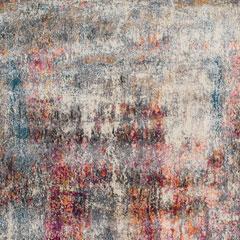 Dalyn rugs