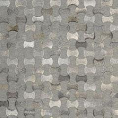 Joseph Abboud rugs