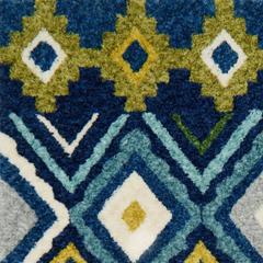 Justina Blakeney rugs