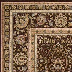 Kathy Ireland rugs