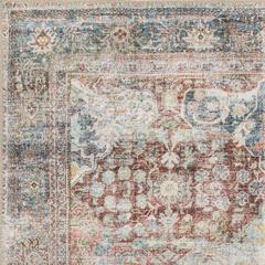 Loloi rugs