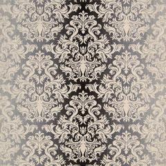 Nourison rugs